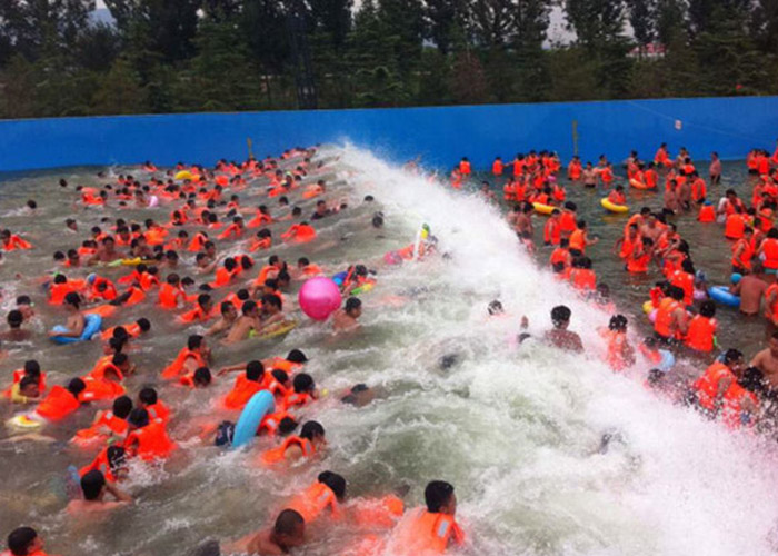 tsunami-pool-and-wave-pool